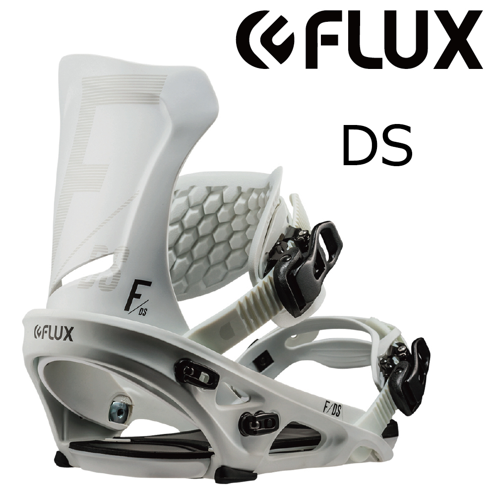 FLUX BINDING DS
